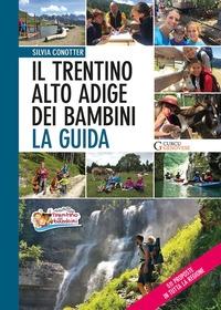 Il Trentino Alto Adige dei bambini