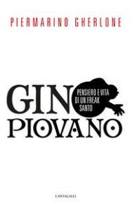 Gino Piovano