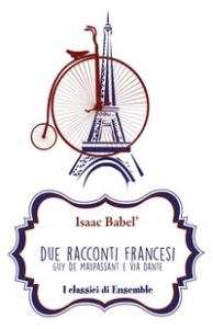 Due racconti francesi