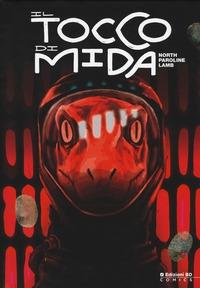 Il tocco di Mida
