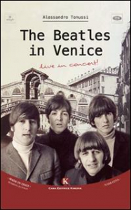 The Beatles in Venice
