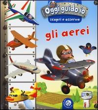 Gli aerei