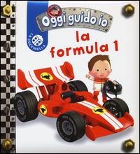 La formula 1