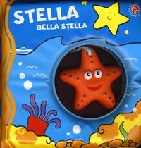Stella bella stella