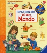 MiniEnciclopedia del mio mondo