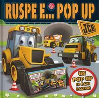 Ruspe e... pop-up