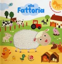 Alla fattoria