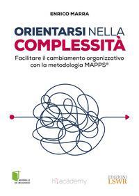 Orientarsi nella complessità