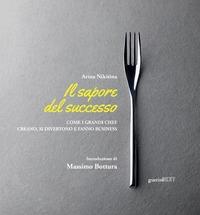 Il sapore del successo