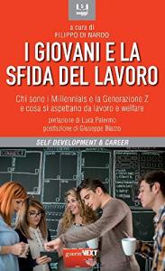 I giovani e la sfida del lavoro