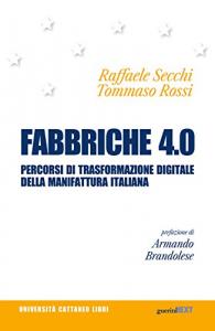 Fabbriche 4.0