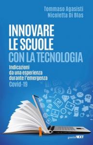 Innovare le scuole con la tecnologia