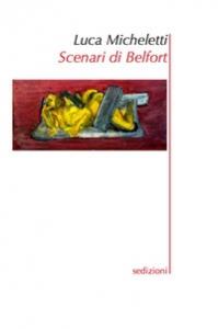 Scenari di Belfort