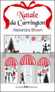 Natale da Carrington