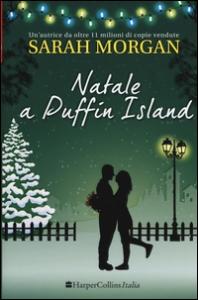 Natale a Puffin Island / Sarah Morgan