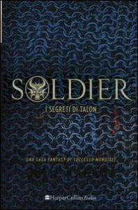 [3]: Soldier
