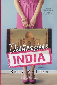 Destinazione India