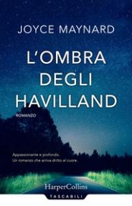 L'ombra degli Havilland
