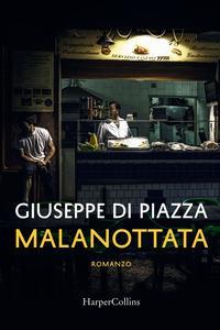 Malanottata / Giuseppe Di Piazza