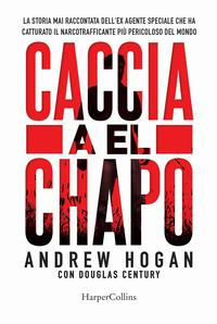 Caccia a El Chapo