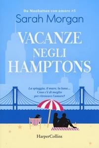 [5]: Vacanze negli Hamptons