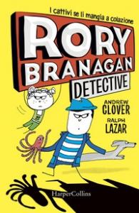 Rory Branagan (detective)