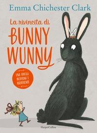 La rivincita di Bunny Wunny