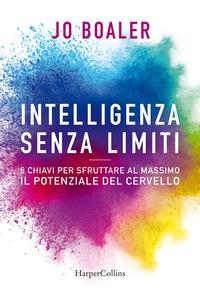 Intelligenza senza limiti