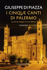 I cinque canti di Palermo