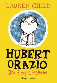 Hubert Orazio