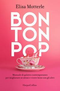 Bon Ton Pop