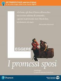 Antologia dei Promessi sposi