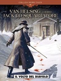Van Helsing contro Jack lo squartatore