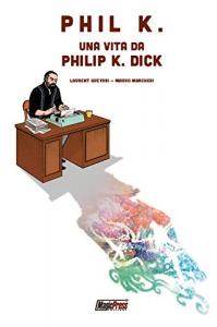 Phil K.