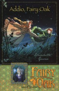 [4.]: Addio, Fairy Oak