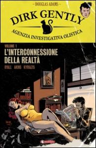 Vol. 1: L'interconnessione della realtà