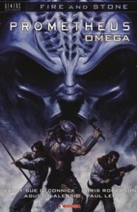 Prometheus Omega