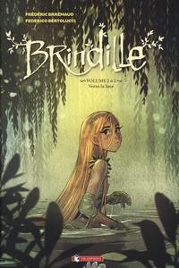 Brindille. Volume 2: Verso la luce