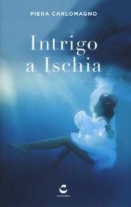 Intrigo a Ischia