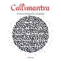 Callimantra