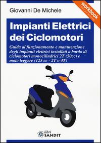 Impianti elettrici dei ciclomotori