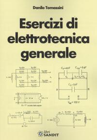 Esercizi di elettrotecnica generale