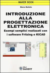 Introduzione alla progettazione elettronica