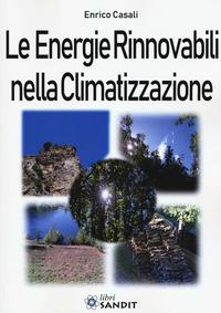 Le energie rinnovabili nella climatizzazione