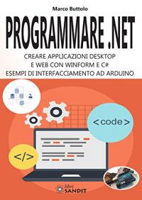 Programmare.Net