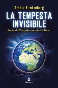 La tempesta invisibile