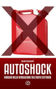 Autoshock
