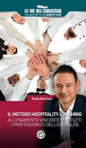 Il metodo hospitality coaching