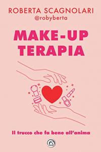 Make-up terapia