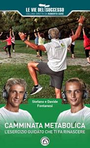 Camminata metabolica